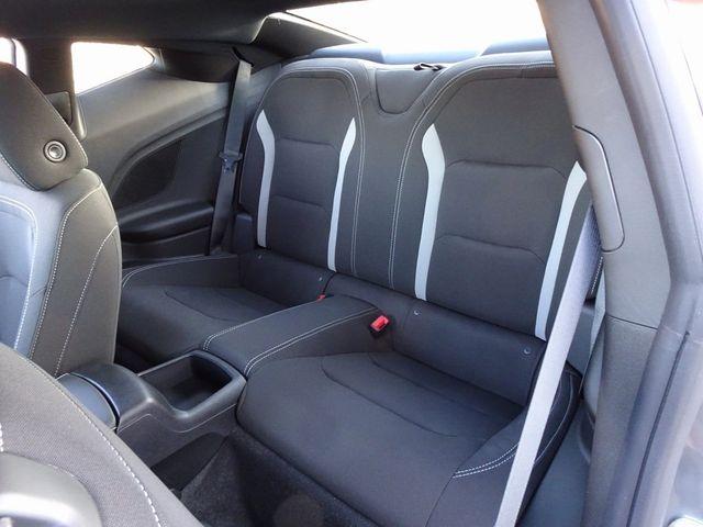 2020 Chevrolet Camaro 1LT Madison, NC 26