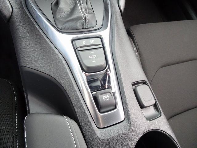 2020 Chevrolet Camaro 1LT Madison, NC 20
