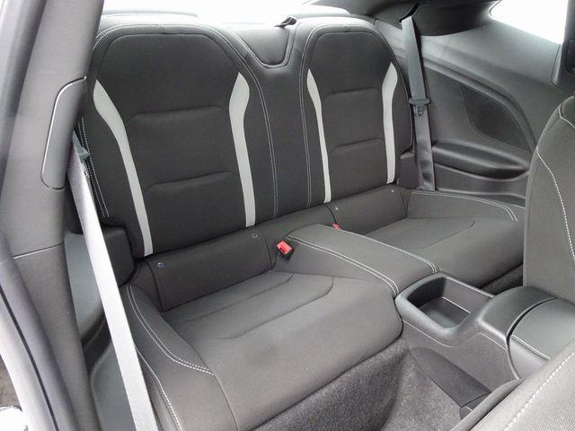 2020 Chevrolet Camaro 1LT Madison, NC 29