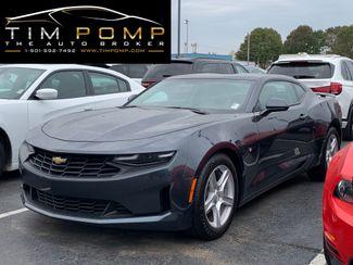 2020 Chevrolet Camaro 1LT in Memphis, Tennessee 38115