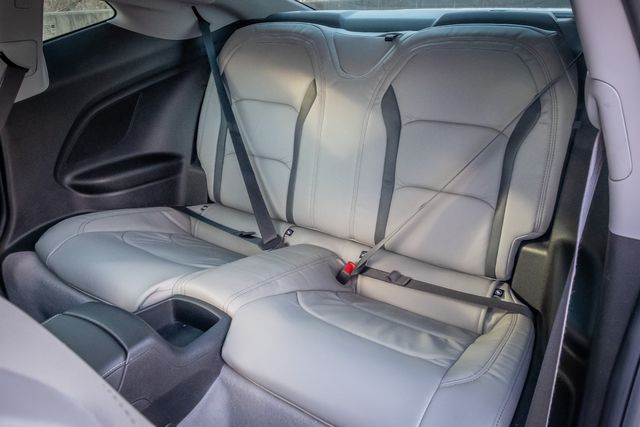 2020 Chevrolet Camaro SPECIAL 2 TONE LEATHER SEATS in Memphis, Tennessee 38115