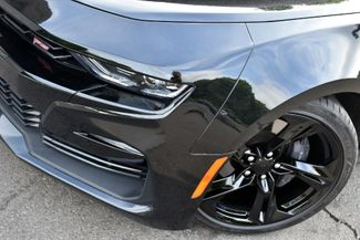 2020 Chevrolet Camaro 2SS Waterbury, Connecticut 13