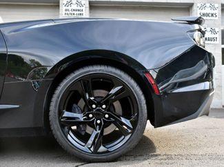 2020 Chevrolet Camaro 2SS Waterbury, Connecticut 15