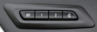 2020 Chevrolet Camaro 2SS Waterbury, Connecticut 28