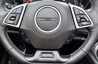2020 Chevrolet Camaro 2SS Waterbury, Connecticut 29