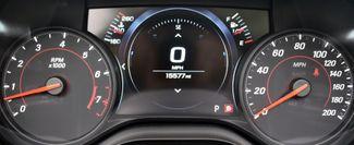2020 Chevrolet Camaro 2SS Waterbury, Connecticut 30