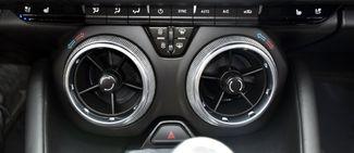 2020 Chevrolet Camaro 2SS Waterbury, Connecticut 34