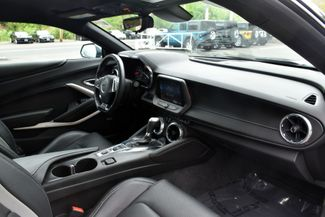 2020 Chevrolet Camaro 2SS Waterbury, Connecticut 21