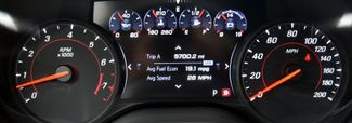 2020 Chevrolet Camaro 2SS Waterbury, Connecticut 27