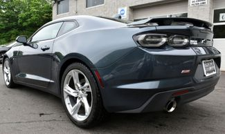 2020 Chevrolet Camaro 2SS Waterbury, Connecticut 6