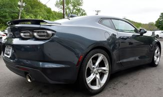 2020 Chevrolet Camaro 2SS Waterbury, Connecticut 8