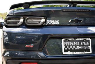 2020 Chevrolet Camaro 2SS Waterbury, Connecticut 16