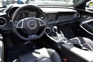 2020 Chevrolet Camaro 2SS Waterbury, Connecticut 17