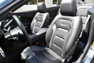 2020 Chevrolet Camaro 2SS Waterbury, Connecticut 18