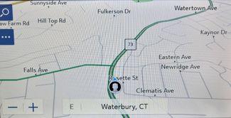 2020 Chevrolet Camaro 2SS Waterbury, Connecticut 1