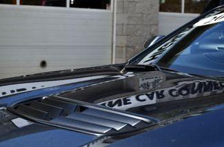 2020 Chevrolet Camaro 2SS Waterbury, Connecticut 20