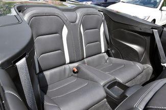 2020 Chevrolet Camaro 2SS Waterbury, Connecticut 22