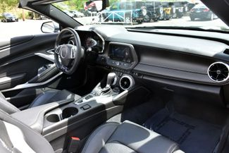 2020 Chevrolet Camaro 2SS Waterbury, Connecticut 24