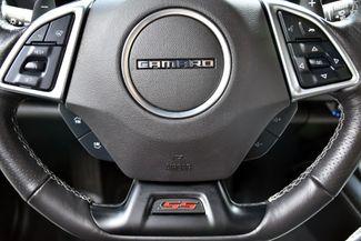2020 Chevrolet Camaro 2SS Waterbury, Connecticut 31