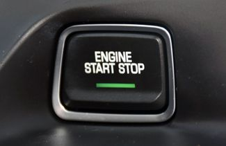 2020 Chevrolet Camaro 2SS Waterbury, Connecticut 33