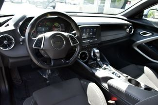 2020 Chevrolet Camaro 1LT Waterbury, Connecticut 11