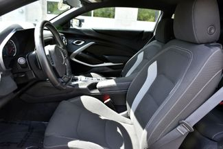 2020 Chevrolet Camaro 1LT Waterbury, Connecticut 12