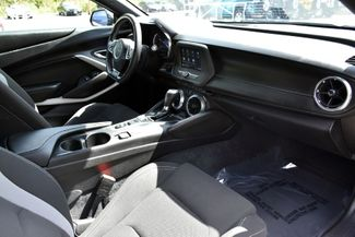 2020 Chevrolet Camaro 1LT Waterbury, Connecticut 17