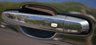 2020 Chevrolet Camaro 1LT Waterbury, Connecticut 10