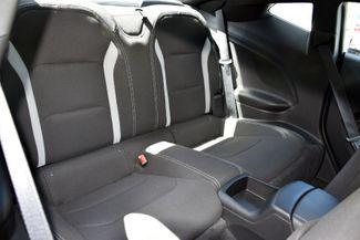 2020 Chevrolet Camaro 1LT Waterbury, Connecticut 15