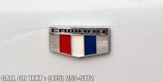 2020 Chevrolet Camaro 1LT Waterbury, Connecticut 8