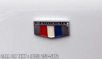 2020 Chevrolet Camaro 2SS Waterbury, Connecticut 11