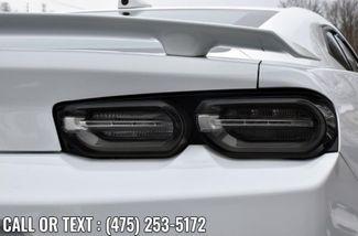 2020 Chevrolet Camaro 2SS Waterbury, Connecticut 19