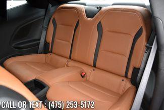 2020 Chevrolet Camaro 2SS Waterbury, Connecticut 26