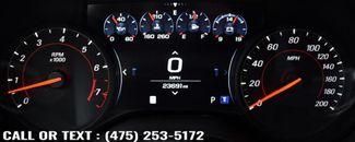 2020 Chevrolet Camaro 2SS Waterbury, Connecticut 36