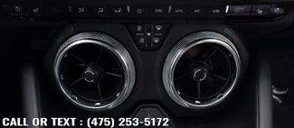 2020 Chevrolet Camaro 2SS Waterbury, Connecticut 42