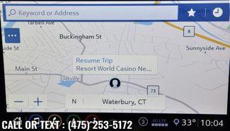 2020 Chevrolet Camaro 2SS Waterbury, Connecticut 47