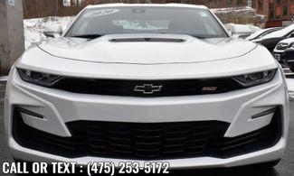 2020 Chevrolet Camaro 2SS Waterbury, Connecticut 7
