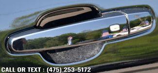 2020 Chevrolet Camaro 1LT Waterbury, Connecticut 9