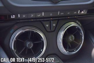 2020 Chevrolet Camaro 1LT Waterbury, Connecticut 27