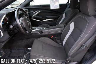 2020 Chevrolet Camaro 1LT Waterbury, Connecticut 11