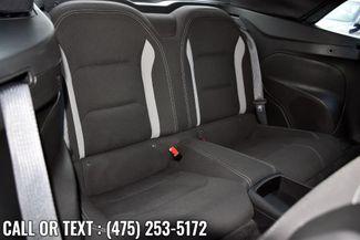 2020 Chevrolet Camaro 1LT Waterbury, Connecticut 13