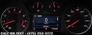 2020 Chevrolet Camaro 1LT Waterbury, Connecticut 19
