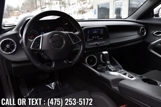 2020 Chevrolet Camaro 1LT Waterbury, Connecticut 10