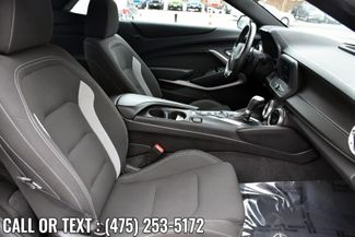 2020 Chevrolet Camaro 1LT Waterbury, Connecticut 15
