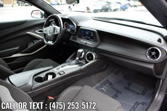 2020 Chevrolet Camaro 1LT Waterbury, Connecticut 14