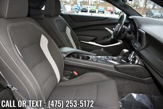 2020 Chevrolet Camaro 1LT Waterbury, Connecticut 14