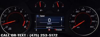 2020 Chevrolet Camaro 1LT Waterbury, Connecticut 24