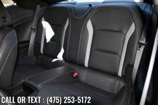 2020 Chevrolet Camaro 2SS Waterbury, Connecticut 21