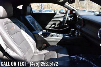 2020 Chevrolet Camaro 2SS Waterbury, Connecticut 23