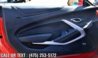 2020 Chevrolet Camaro 2SS Waterbury, Connecticut 27